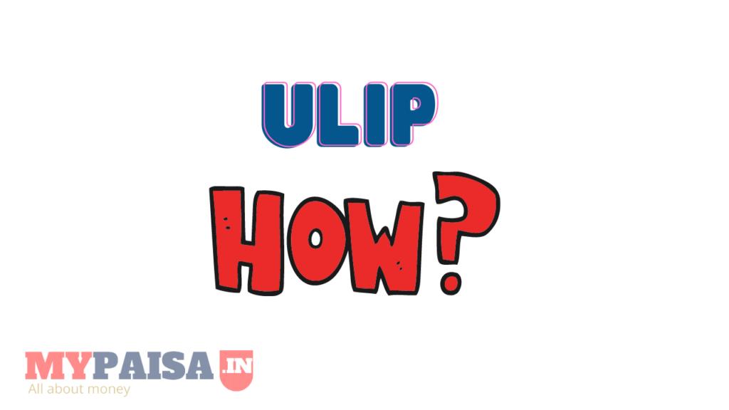 ULIP Insurance