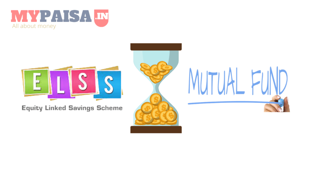 elss mutual fund